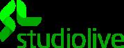 Studiolive: studio greenscreen Warszawa, wirtualne studio, video dla firm