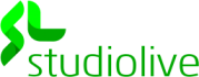 Studiolive: studio greenscreen Warszawa, wirtualne studio greenbox